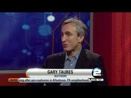 gary-taubes-jeffry-gerber-md