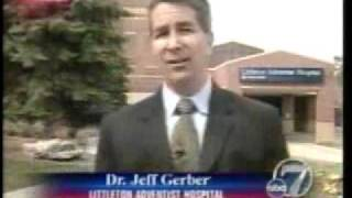 metabolic-syndrome-jeffry-gerber-md-2