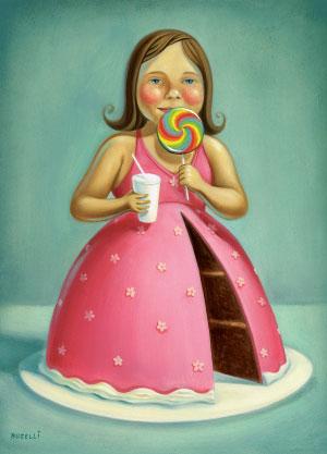 gary-taubes-sugars-sweet-lies