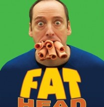 fat-head-movie-207x212